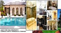Just For You Property Consultants Just For You Property