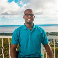 Realty St. Lucia Micha Landers