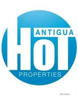 Antigua Hot Properties Ltd Antigua Hot Properties Ltd.