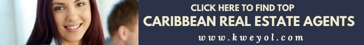 Kweyol Caribbean Real Estate Agents