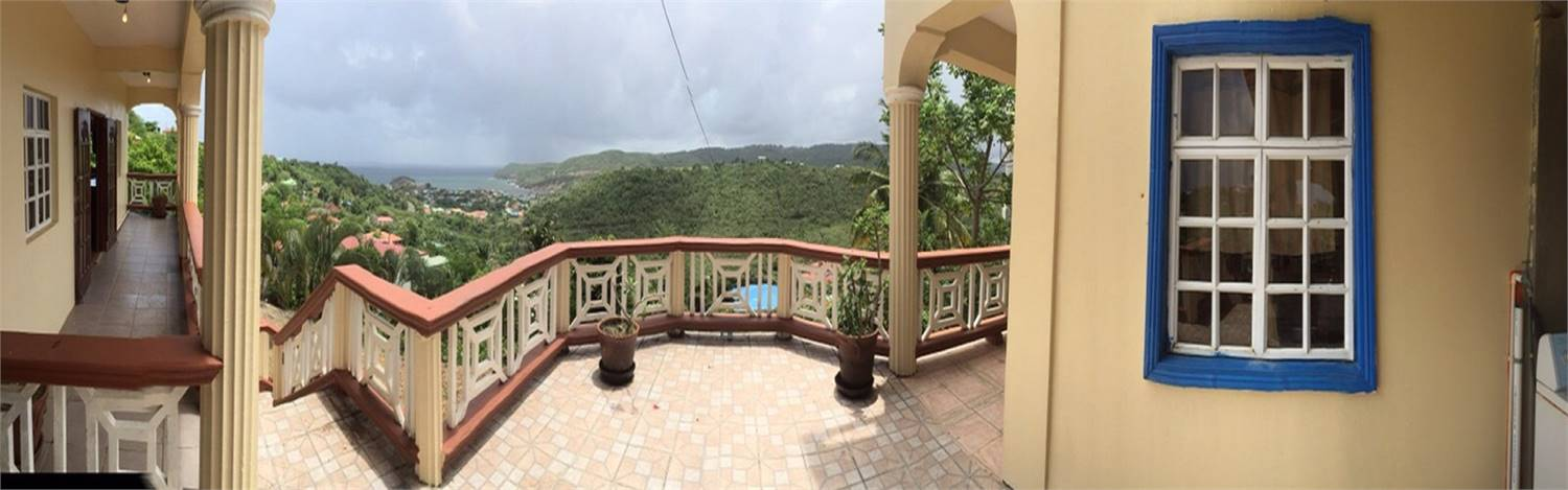 House for Sale in St. Lucia by Owner