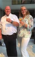 The Realty Group Patricia & Willem van Leersum