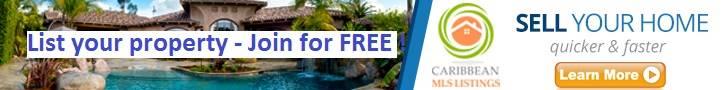 List your property on CaribbeanMLSListings.com. Join for free!