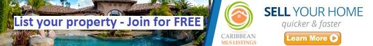 List your property on CaribbeanMLSListings.com. Join for free!