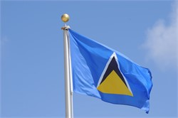 Saint Lucia Citizenship by Investment