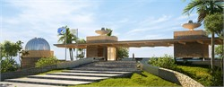 Cabot Saint Lucia Golf Resort