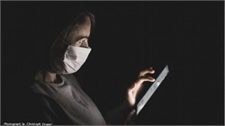 5 Reasons Why You Should Be Listing During The COVID-19 Pandemic