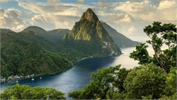 8 Reasons to Buy Land for Sale in the Caribbean
