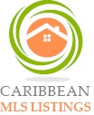 Caribbean Real Estate Terms & Glossary