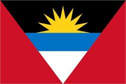 Antigua Visa Free Countries & Economic Program