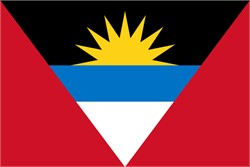Antigua Visa Free Countries & Economic Program