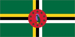 Dominica Citizenship Requirements