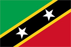 Citizenship by Investment St Kitts