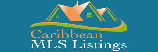 Property For Sale & Cheap Homes in Caribbean