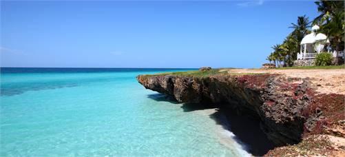 Cuba Real Estate Listings