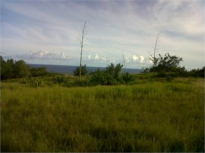 Land for Sale at Rouame Estate near Emerald Vista Development