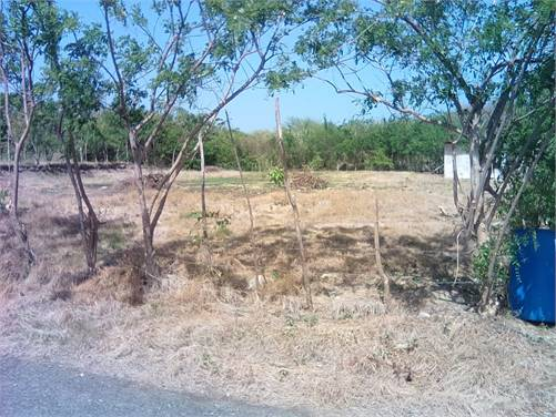 19,150 sq ft of Land for Sale at Black Bay Vieux-Fort Saint Lucia