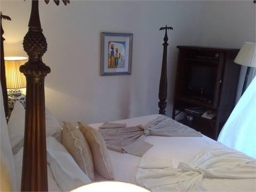 3 Bedroom Condo at Cotton Bay St Lucia – USD$ 450K