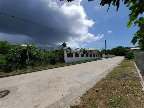 Aron Vale Beausejour - Land For Sale - 10,204 & 9,990 Sq Ft