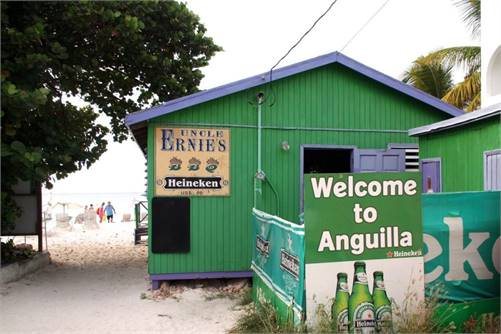 Cheap houses for Sale in Anguilla