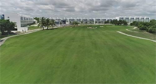 Punta Cana Condos for Sale Dominican Republic